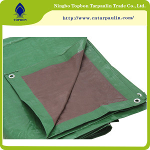 tarps covers