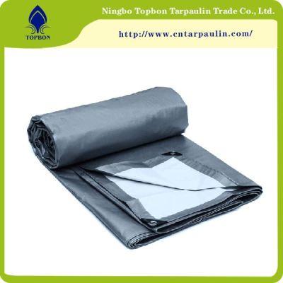 hdpe tarpaulin manufacturer heavy duty tarpaulin