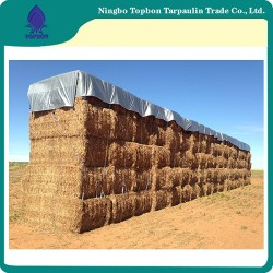 The cheapest tarpaulins