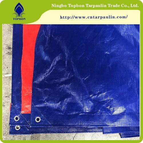 Pe Plastic Cutting Board