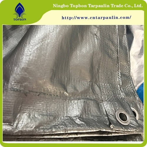 upholstery fabric suppliers