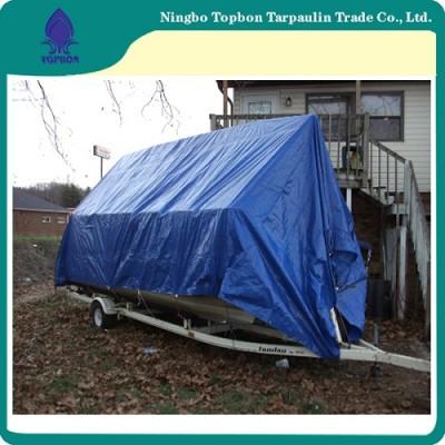 tarpaulin For Mulching&pe Tarpaulin In Roll