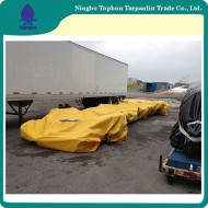 Tarpaulin For Tent