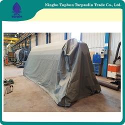 New Design Pe Tarpaulin,100% Virgin Hdpe Tarpaulin