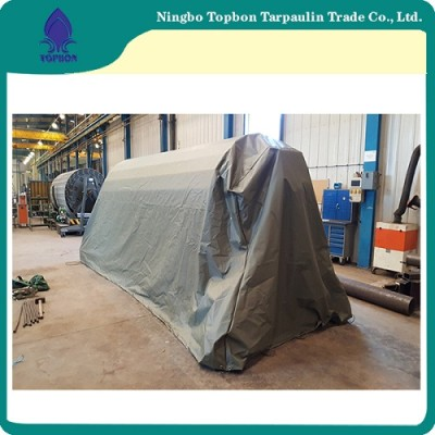 New Design Pe Tarpaulin,100% Virgin Hdpe Tarpaulin