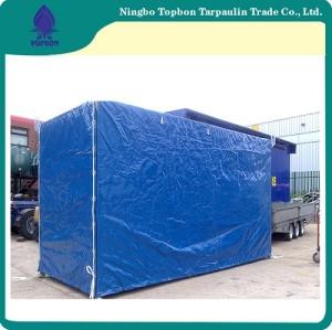 Good Services Professional Pe Tarpaulin,Pe Tarps,Polyethylene Sheets