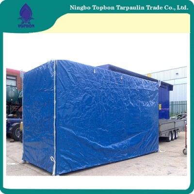 Good Services Professional Pe Tarpaulin,Pe Tarps,Polyethylene Sheets
