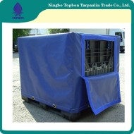 Wholesale Hdpe Tarpaulin Birthday Design