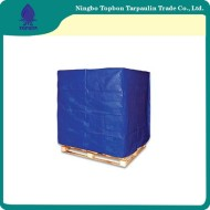 Korea Plastic Pe Tarpaulin Of Trucks