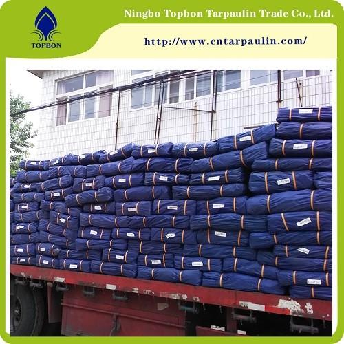 Korea Plastic Pe Tarpaulin Of Trucks