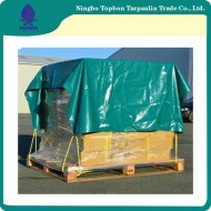 High Quality Car Plastic Cover&cheap Pe Tarpaulin&camping Tarp