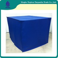 New Design Pe Tarpaulin,100% Virgin Hdpe Tarpaulin,Pe Tarpaulin Price