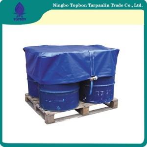 Waterproof Insulated Tarpaulin Tarps