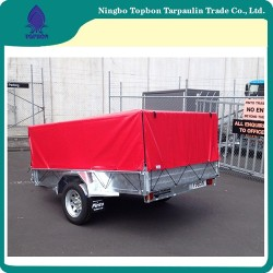 The best tarpaulin paddy stack cover