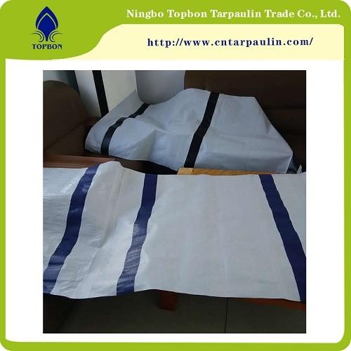 300d Oxford Waterproof Oxford Fabric