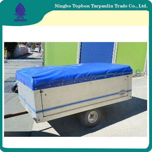 600*600d Pvc Coated Oxford Fabric For Luggage