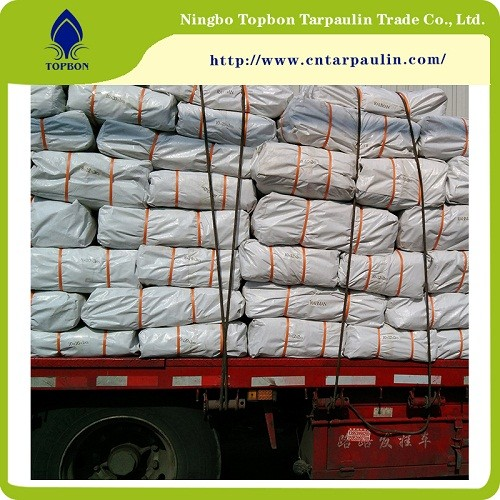 Adhesive For Pvc Coated Fabric 2016 Hot Sale 1*1