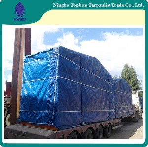 100% Polyester Tent Fabric Coated Pvc/outdoor Tent Fabric