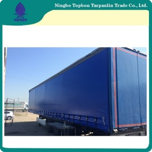poly tarps for sale