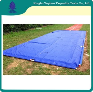 Vinyl Coated Polyester Mesh Pvc Coated Mesh Pvc Black Mesh