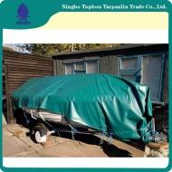 boat tarpaulin