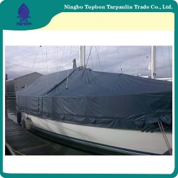 Good Services Professional Pe Tarpaulin