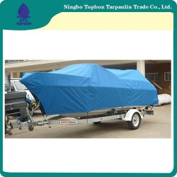 All Kinds Tarpaulin In Standard Sizes
