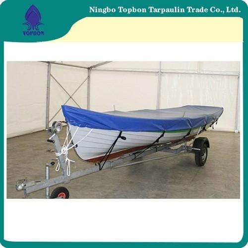 Tarpaulin In Standard Size