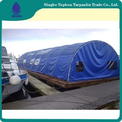 High Quality Cheap Price Pe Tarpaulin