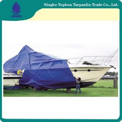 Payment Protection Low Price Pe Tarpaulin