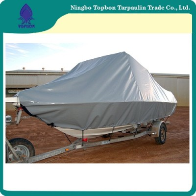 Hot Selling Great Pe Tarpaulin