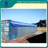 Laminated Tarpaulin Fabric By Roll