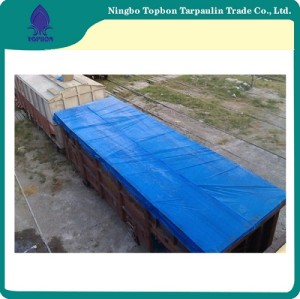 China Tarpaulin Factory Custom Made All Kinds Of Tarpaulin