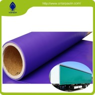 Waterproof Woven Pvc Coated Fabric For Upholstery