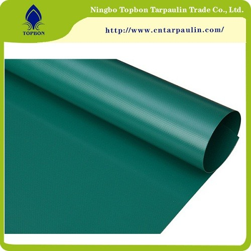 China Manufacturer Pvc Coated Fabric,Waterproof Pvc Tarpaulin For Truck Cover