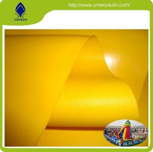 One of the best tent waterproof performance tarpaulin suppliers