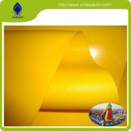 One of the best tent waterproof performance tarpaulin suppliers