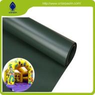 Newest Design Pvc Coated Waterproof Washable Fabric Neoprene Fabric Waterproof