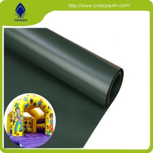 Newest Design Pvc Coated Waterproof Washable Fabric Neoprene Fabric Waterproof