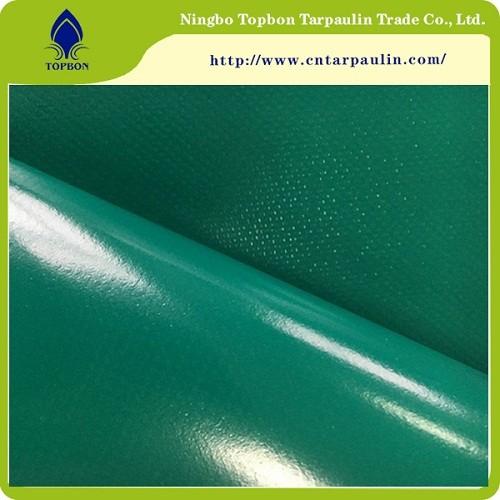 Fashion Double Sided Knit Fabric Textile Jacquard Fabric clear tarpaulin