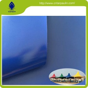 Hot 600d 100 Polyester Pvc Coated Oxford Fabric Made In Ningbo