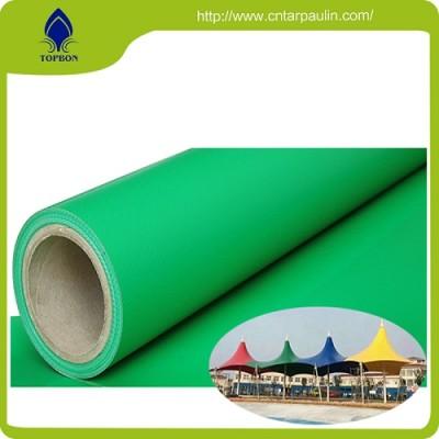 Tarpaulin Fabric For Waterproof Product