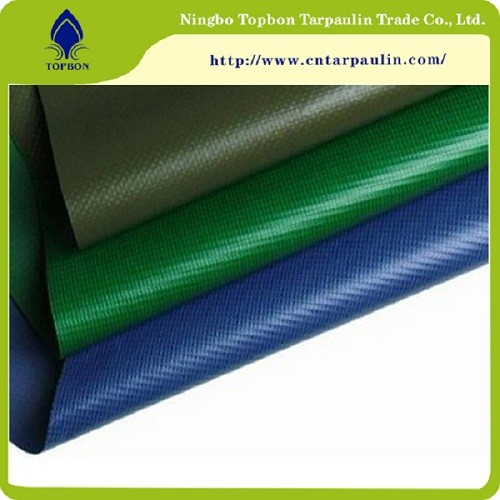 Cheap Pvc Coated 600d Polyester Waterproof Fabric For Inflatable Boat