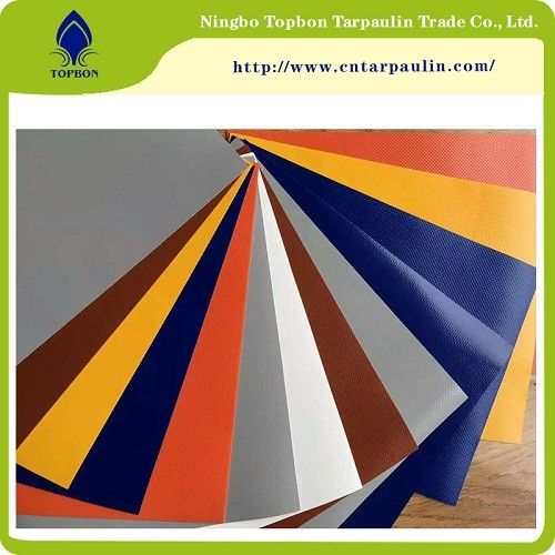 Best Sell High Quality  Inflatable Boat Fabric