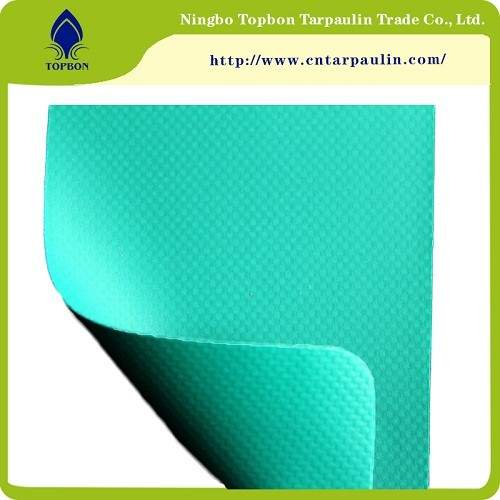 Puncture Resistant Fabric Easily Inflated Fabric