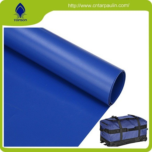 600d Ripstop Polyester Waterproof Fabric