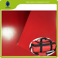 Hot Sales Pvc Coated Fabric For Outdoors Sports And Promotiom