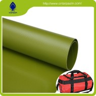 High Quality And Long service life of tarpaulin