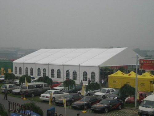 One of the best tent waterproof performance