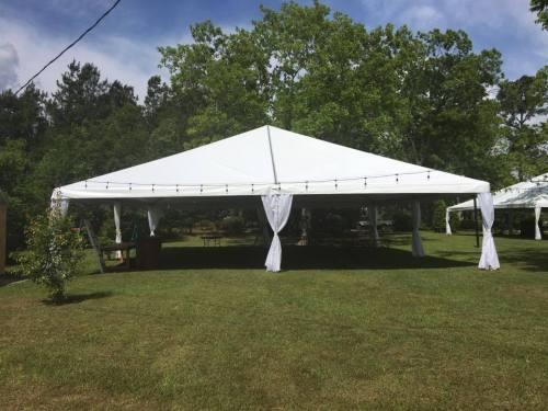 The tensile strength of the best tent tarpaulin